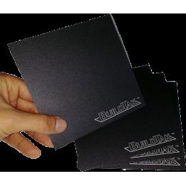 BuildTak para la Micro Impresora 3D (adesivo)