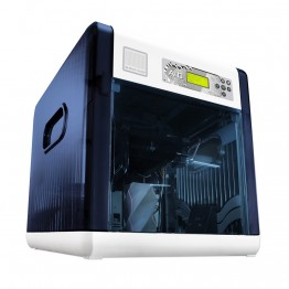 XYZprinting Da Vinci 1.0 AiO All-in-One Stampante 3D