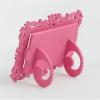 Porta Ritratti Modello 3D