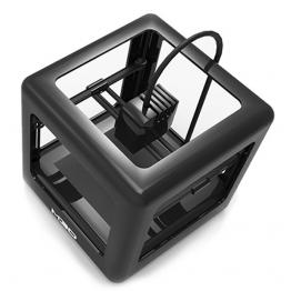 The Micro 3D Printer - Refurbished