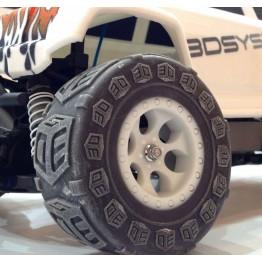 ProJet 5500X Impresora 3D