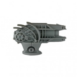 ProJet 7000 SD Stampante 3D