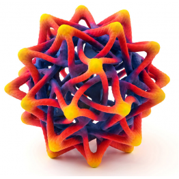 ProJet 4500 Impresora 3D