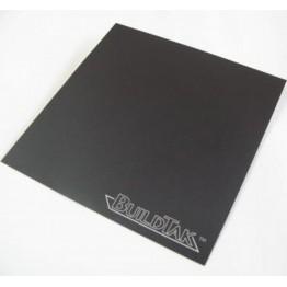 BuildTak per La Micro Stampante 3D (adesivo)