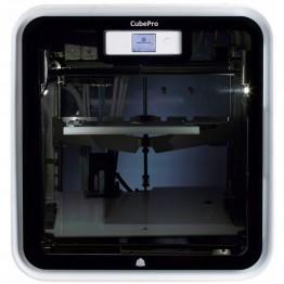 CubePro® 3D Printer - 3DSystems