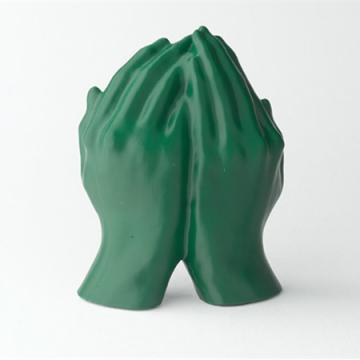 Mani a Coppa Modello 3D