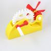 Ventilatore Modello 3D