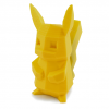 Low-Poly Pikachu Modelo 3D