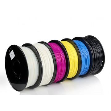 Premium PLA Filament Spool 1.75mm 1Kg