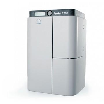 ProJet 1200 Stampante 3D