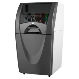 ProJet 260C Impresora 3D