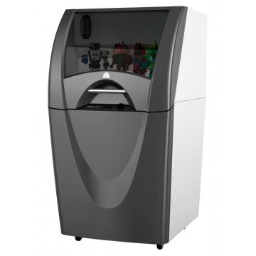 ProJet 260C Stampante 3D