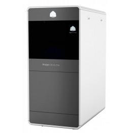 ProJet 3510 CPX Impresora 3D
