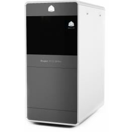 ProJet 3510 DPPro Stampante 3D