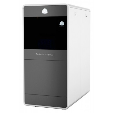 ProJet 3510 HD Plus Impresora 3D