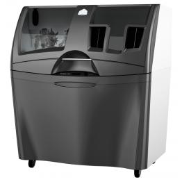 ProJet 360 Stampante 3D