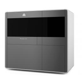 ProJet 4500 Stampante 3D
