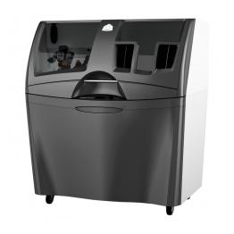 ProJet 460Plus Stampante 3D
