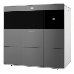 ProJet 5500X Stampante 3D