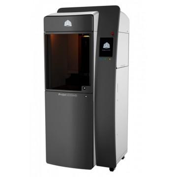 ProJet 6000 HD Impresora 3D