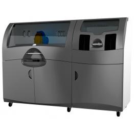 ProJet 660Pro Impresora 3D