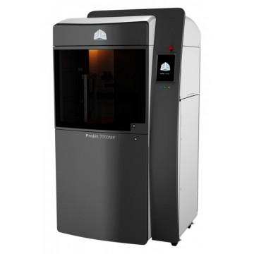 ProJet 7000 MP Stampante 3D