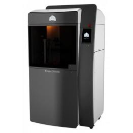 ProJet 7000 SD