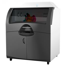 ProJet 860Pro Impresora 3D