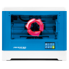 Flashforge Inventor Impresora 3D