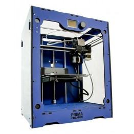 PrimaCreator P320 Impresora 3D