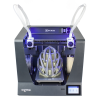 BCN3D Sigma R17 Stampante 3D