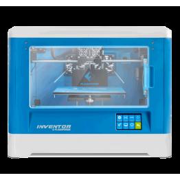 Flashforge Inventor Stampante 3D