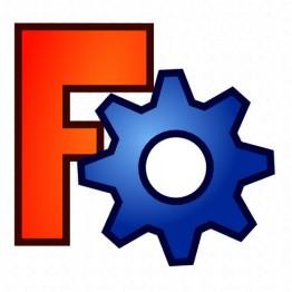 FreeCAD - Aplicación CAD/CAE 3D