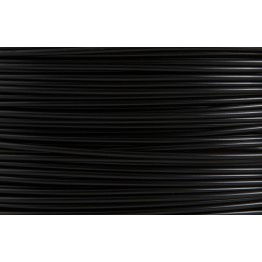 PrimaSelect ABS 1.75mm 750 g Black Filament