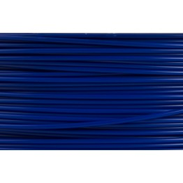 PrimaSelect ABS 1.75mm 750 g Dark Blue Filament