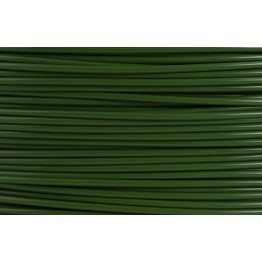 PrimaSelect ABS 1.75mm 750 g Green Filament