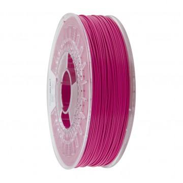 Pacco con 4 filamenti misti PrimaSelect colore a scelta