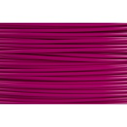 PrimaSelect ABS 1.75mm 750g Filamento Magenta