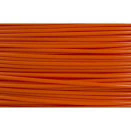PrimaSelect ABS 1.75mm 750g Filamento Naranja