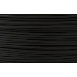 PrimaSelect HIPS - 1.75mm - 750 g - Filamento Nero