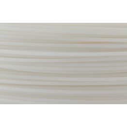 PrimaSelect HIPS - 1.75mm - 750 g - Natural Filament