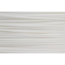 PrimaSelect HIPS - 1.75mm - 750 g - White Filament