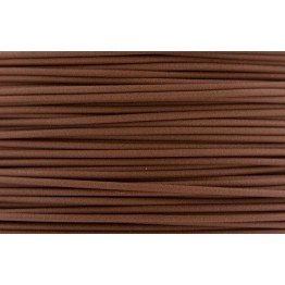 Metal Filament Copper 1.75mm 750g PrimaSelect