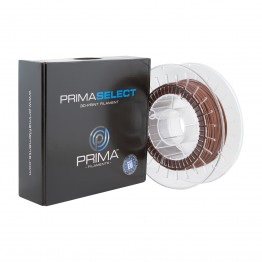 Filamento con Cobre 1.75mm 750g PrimaSelect Metal