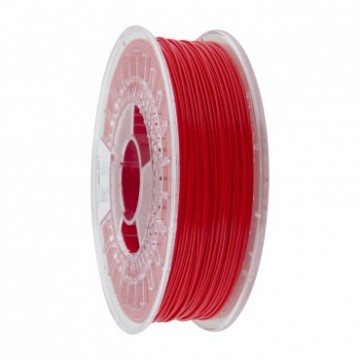PrimaSelect PETG Filament 2.85mm 750g