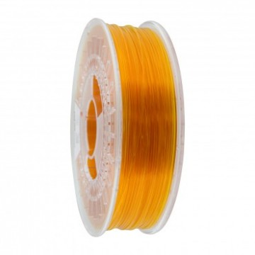 PrimaSelect PETG Filamento da 1.75mm 750g