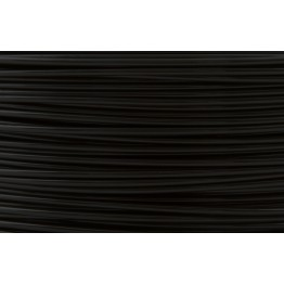 PrimaSelect PLA 1.75mm 750g Black Filament