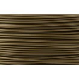 PrimaSelect PLA 1.75mm 750g Colore Bronzo