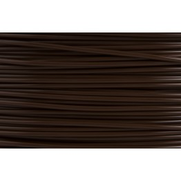 PrimaSelect PLA 1.75mm 750g Brown Filament