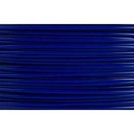 PrimaSelect PLA 1.75mm 750g Color Azul Oscuro
